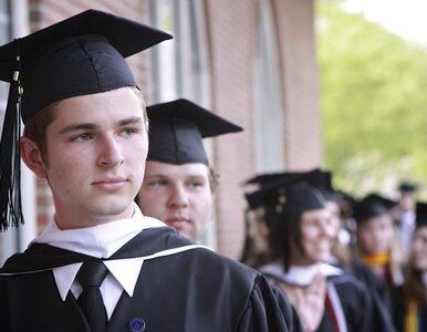 Przyszli studenci muszą liczyć się z dużymi kosztami studiowania