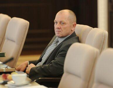 Poseł PSL: Tusk był nieświeży