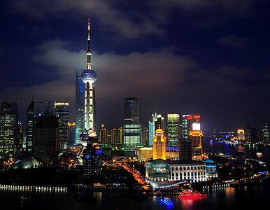 Obywatele Chin chcą politycznych reform