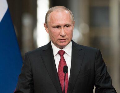 Izraelskie media: Netanjahu może poprzeć narrację Putina w zamian za...