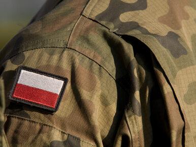 W lutym rusza kwalifikacja wojskowa. Obejmie około 210 tys. osób