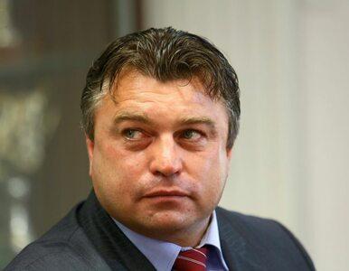 Reforma ligi. Kosecki chce 18 zespołów w ekstraklasie