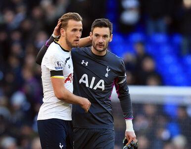 Premier League: Szalone derby Londynu. Osiem goli!