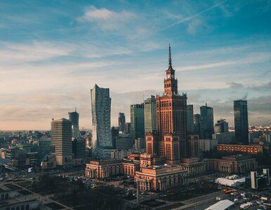 Do Polski przyjadą znani youtuberzy. Będą promowali nasz kraj