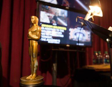 Bohater filmu nominowanego do Oscara nie weźmie udziału w ceremonii....