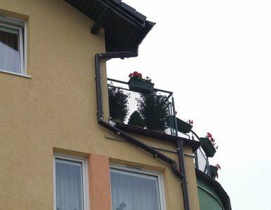 Nietypowe kształty dachów - skuteczne odwodnienie