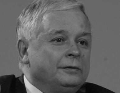 Politycy PiS nie chcą ronda Lecha Kaczyńskiego