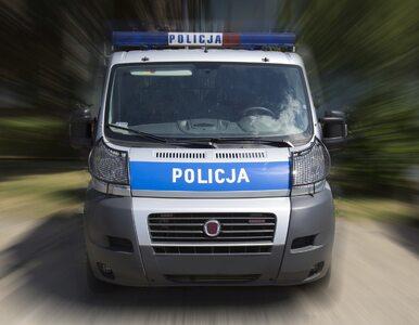 Policjanci dostali po kilka tysięcy dodatku do emerytury
