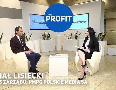 """Michał M. Lisiecki: Czy """"Wprost"""" żałuje publikacji o Kamilu Durczoku i..."""