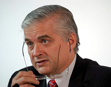 Cimoszewicz: Jaruzelski zasługuje na szacunek