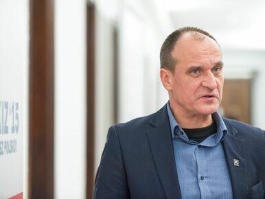 """Kukiz'15 popiera referendum Andrzeja Dudy. """"Prezydent wszystkich Polaków"""""""