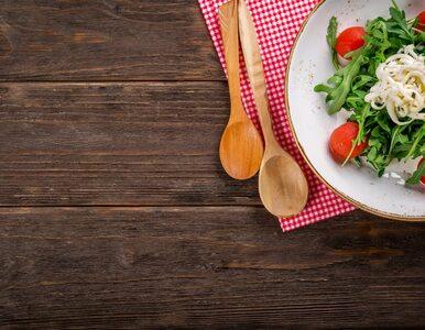 Większość diet odchudzających przestaje działać już po roku. Dlaczego?