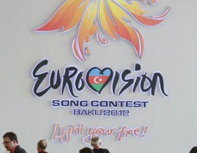 Azerbejdżan: masowe aresztowania przed Eurowizją