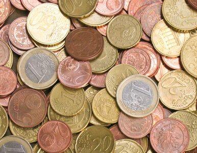 Barroso i Monti oceniają przyszłość euro pozytywnie
