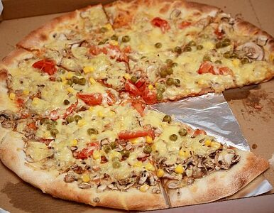 Pizza też ma swoje święto