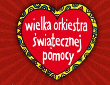 Minister Tuska: Nie niszczmy WOŚP polską wojenką