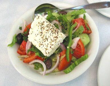 Dieta śródziemnomorska może zapobiegać depresji