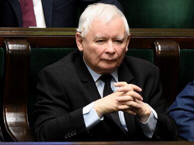 Sondaż IBRiS. Czy sprawa taśm Kaczyńskiego zainteresowała Polaków?