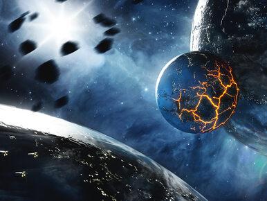 To właśnie dziś nastąpi świata? NASA wydała komunikat w sprawie