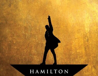 """Ryzykowny ruch Disneya! Zobaczymy """"Hamiltona"""" w sieci. Jest data premiery"""