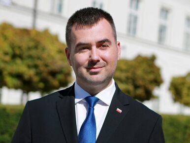 Spychalski: Prezydent Duda i premier Morawiecki zapraszają Polaków na...
