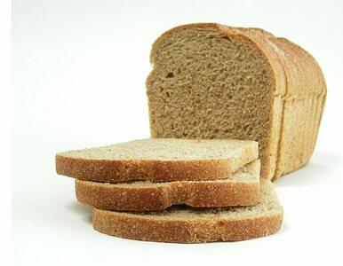 """Ceny chleba mogą wzrosnąć. """"Zboża jest coraz mniej"""""""