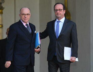 Wiadomo, kiedy Emmanuel Macron wskaże kandydata na urząd premiera