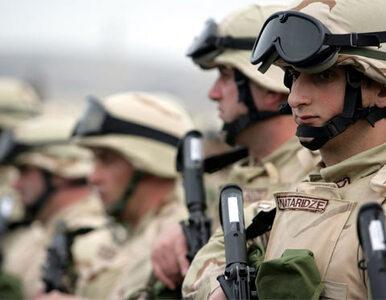 USA wysyłają wojsko do Europy?