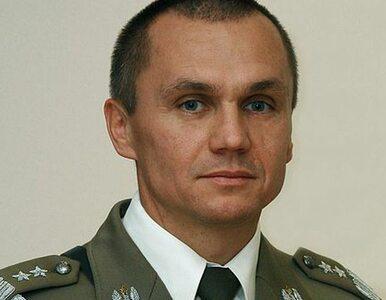 Gen. Polko: Zaangażowanie w walkę z IS nie zwiększy zagrożenia atakiem w...