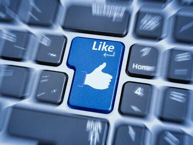 Facebook wyjaśnia, skąd wzięły się nowe ikonki reakcji. I przeprasza