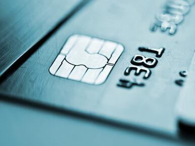 Zwiększy się limit płatności zbliżeniowych bez PIN. Podano termin