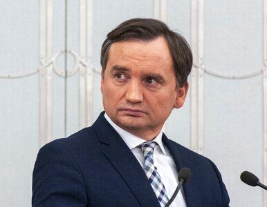 Norwegia wycofuje się ze współpracy z Polską. Przez zastrzeżenia do...