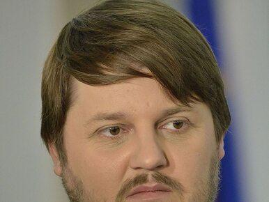 Poseł Kukiz'15 o CETA: To działanie wbrew interesowi naszego kraju