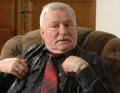Urodziny Wałęsy. Kogo prezydent gościł rok temu?