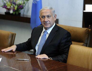 Nielegalni imigranci mają trzy miesiące na opuszczenie Izraela. Później...