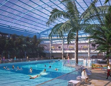 Jakie zasady będą obowiązywać na basenach i w saunach?