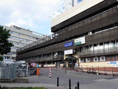Co działo się podczas kilkugodzinnej narady PiS na Nowogrodzkiej?...