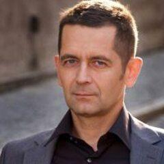 Marcin Piróg
