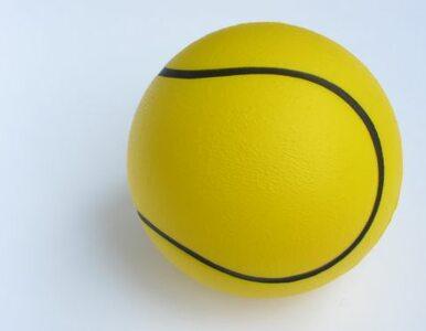 Jerzy Janowicz walczy o udział w Roland Garros