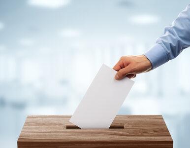 Podlasie. Problemy z organizacją wyborów z powodu koronawirusa. Wszystko...