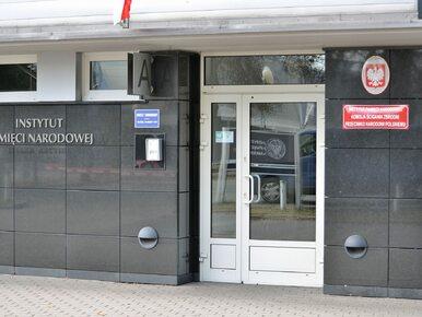 """""""Polskie obozy"""" w zwiastunie gry komputerowej. IPN zawiadomił prokuraturę"""