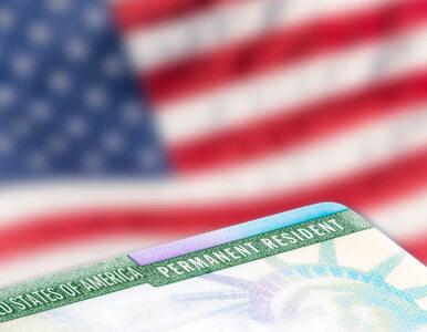 Polski lekarz zatrzymany w USA. Może zostać deportowany