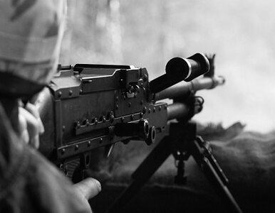 Kwatera główna armii Pakistanu odbita z rąk terrorystów