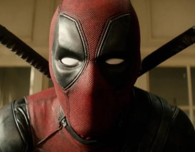 """""""Deadpool 3"""" nie zadebiutuje w najbliższych latach. """"Nie jest priorytetem"""""""