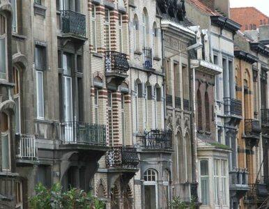 Imigranci nadużywają systemu socjalnego, więc... Belgia każe im opuścić...