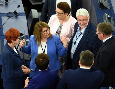Szwedzki minister odpowiada Beacie Mazurek: Prawdziwy problem to...