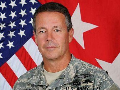 Zabito szefa policji Afganistanu, szefa kontrwywiadu Kandaharu i...