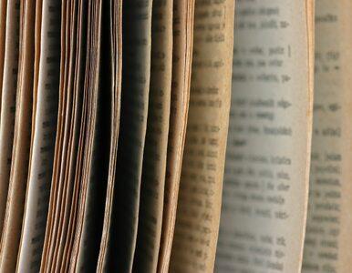 Co dziesiąty człowiek na świecie nie umie pisać i czytać