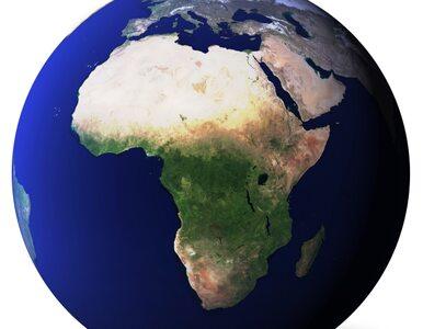 Bracia Kapucyni: Wyślij pączka, pomóż Afryce