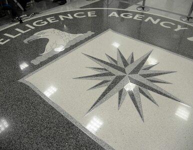 CIA ujawnia szczegóły szkolenia specjalnej jednostki K9. Tego się nie...
